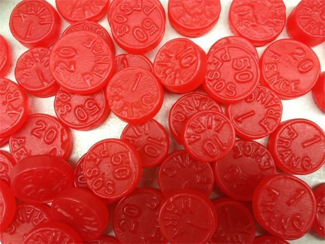 Red-JuJu-Coins-Classic-Cherry-Flavor-Ret